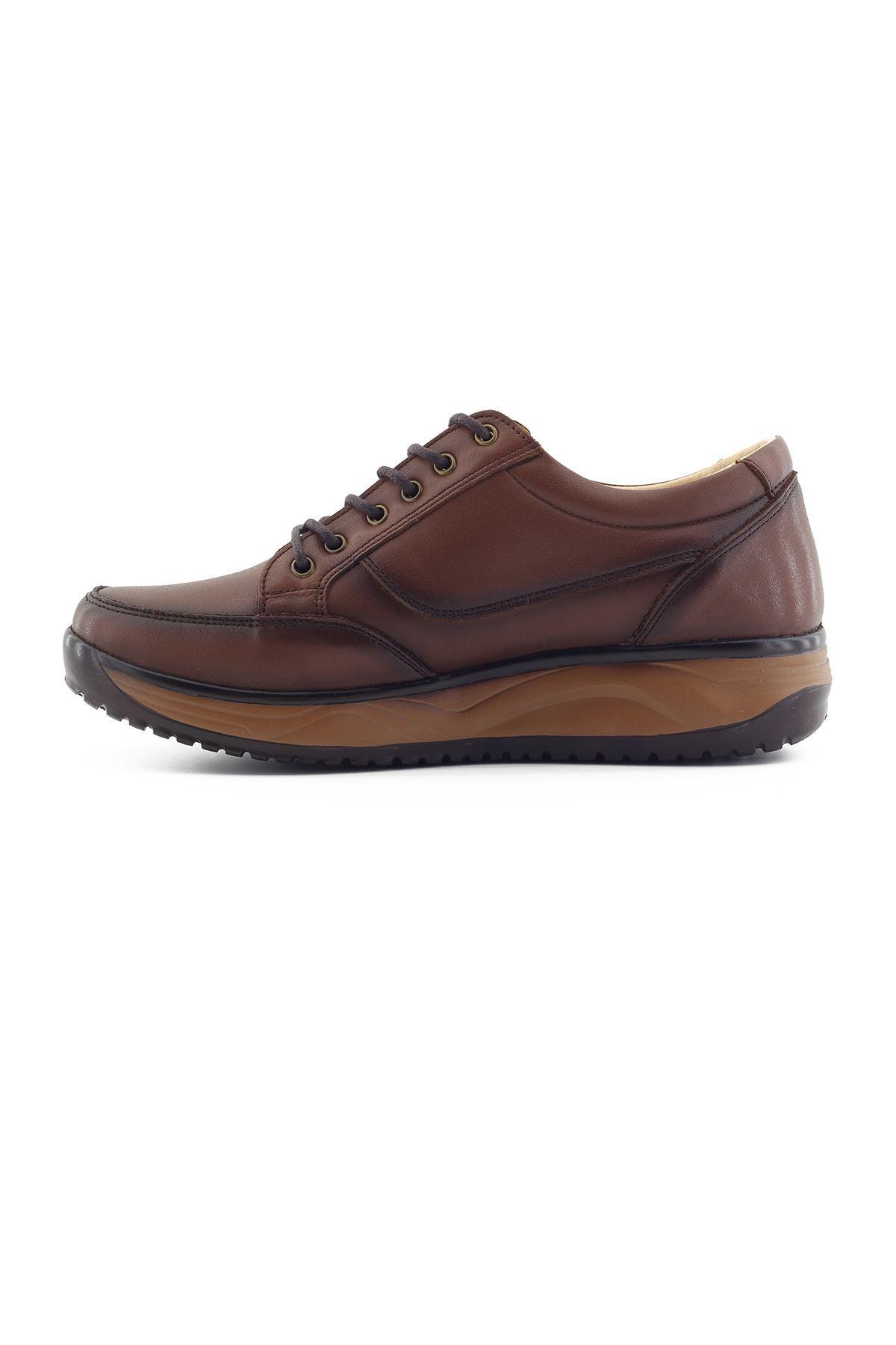 1655 Taba Erkek Yürüyüş Ayakkabısı